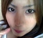 ガールズチャットに登録している素人お姉さん女性あさかさんの自撮ライブチャット用プロフ動画の画像_01