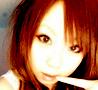 ガールズチャットに登録している素人女性☆りか☆さんのチャット用自撮りプロフ画像
