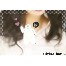 ちびまる☆♪パイパン女子(*^_^*)!