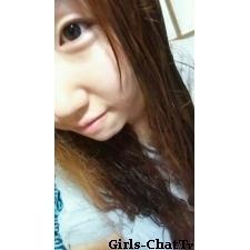 Kitayama Miori♥